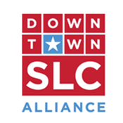 downtown alliance transparent