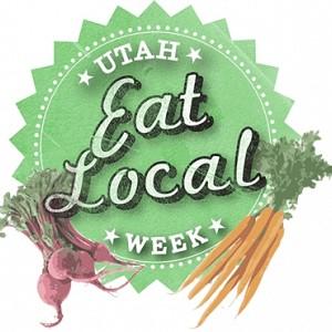 Eat Local Week September 10 - 17, 2016