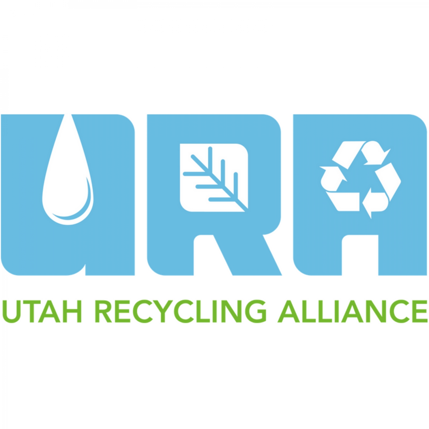 Collection of Hard to Recycle Materials - Jan 11