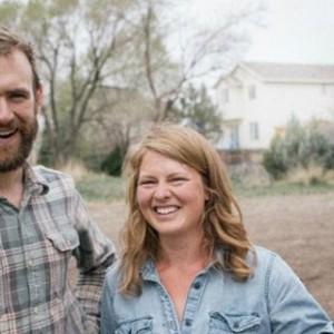 Meet Your Farmer: BUG Farms