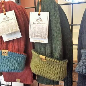 Holiday Art & Craft Market Week Four 12/16
